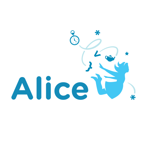 Alice_Logo_with-white-Regional-Background
